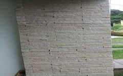 Revestimento em Palito Caxambu